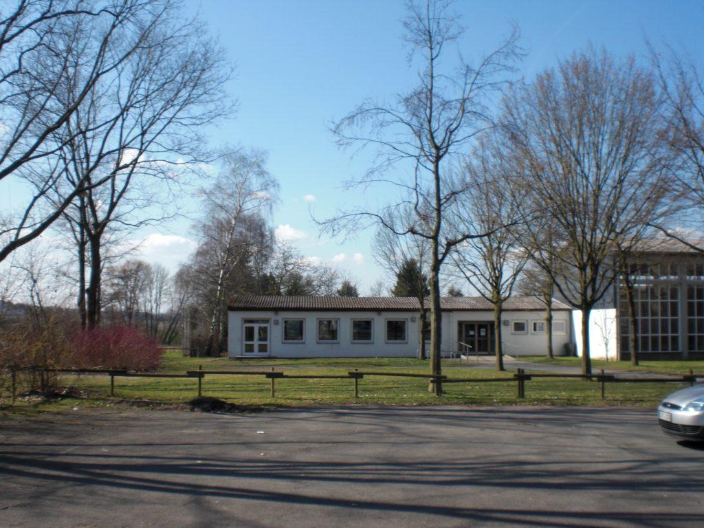 Gründung der Nachbarschaft Laubke-Pahnsiek