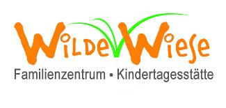 Eröffnung Kindertagesstätte Wilde Wiese