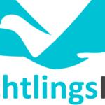 Teil-Logo Flüchtlingshilfe Lemgo