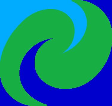 Ilsepark Lieme - Unser Logo
