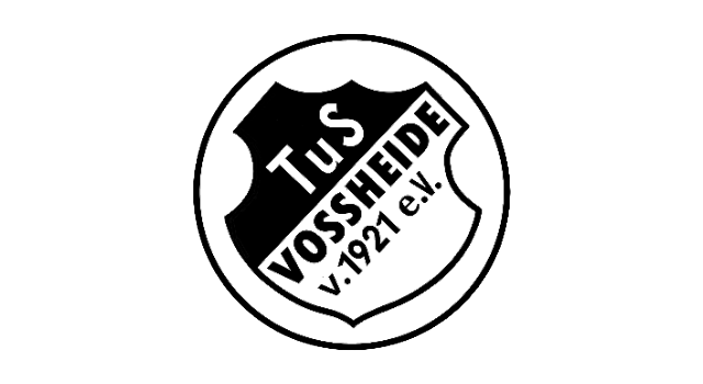 Gründung TuS Voßheide