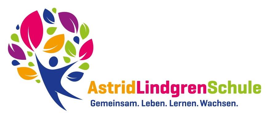 Leese Astrid_Lindgren-Schule