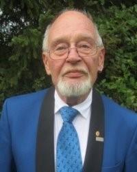 Friedrich Schnülle