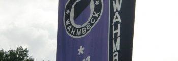 Gründung des SuS Wahmbeck