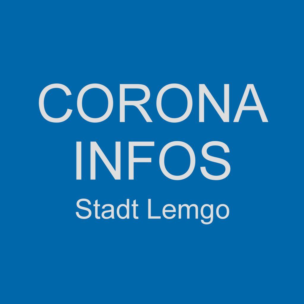 Corona Lemgo