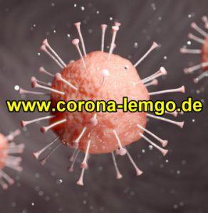 Informationen zum Coronavirus!