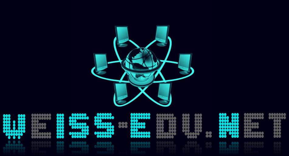 weiss-edv.net