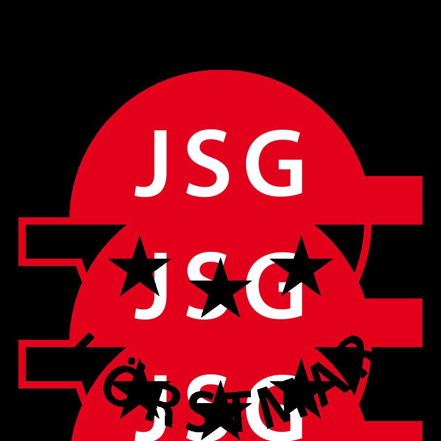 JSG Leese/Hörstmar/Lieme